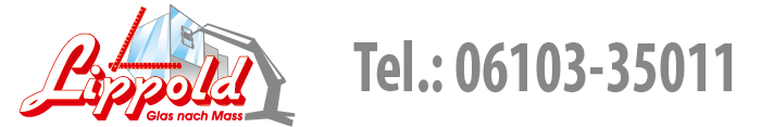 logo-lipp